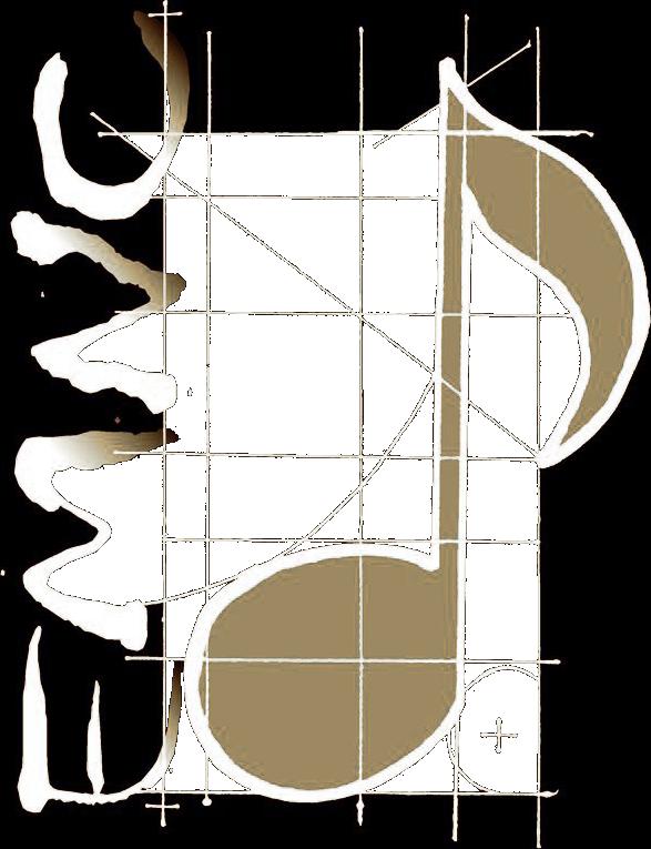 Ecole de Musique de la Noble Contrée (EMNC) logo